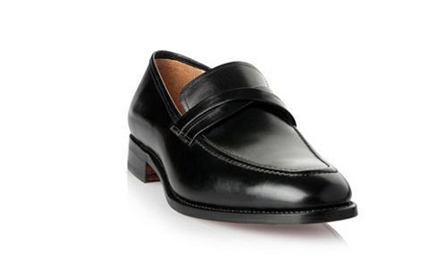 SHOEPASSION ботинки »No. 770&laq...