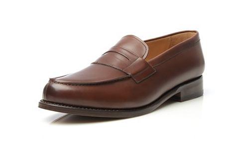 SHOEPASSION ботинки »No. 781&laq...