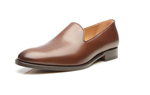 SHOEPASSION ботинки »No. 720&laq...