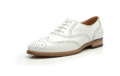 Ботинки со шнуровкой »No. 156&la...