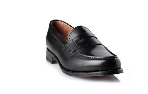 Ботинки »No. 780«