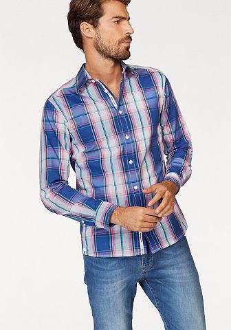 Tom Tailor футболка поло Team рубашка ...