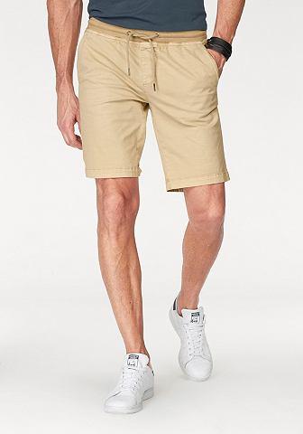 COLORADO джинсы шорты