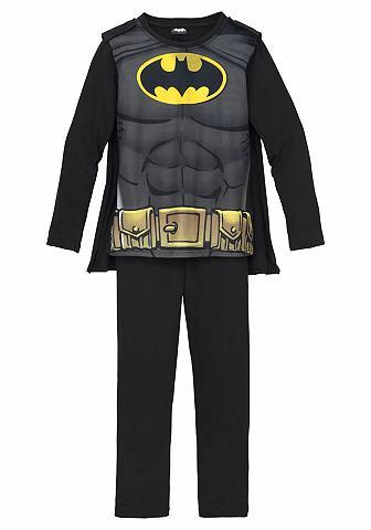 Пижама для Jungen