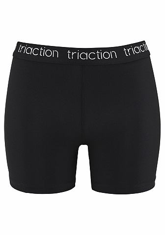 Спортивные шорты »Triaction Card...