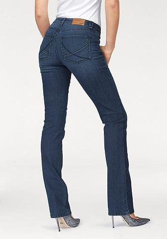Gerade джинсы »Nathalie«