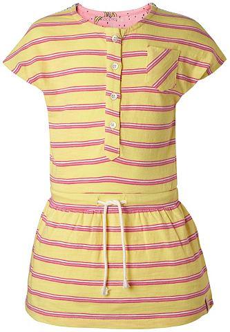 Платье »Fridley«