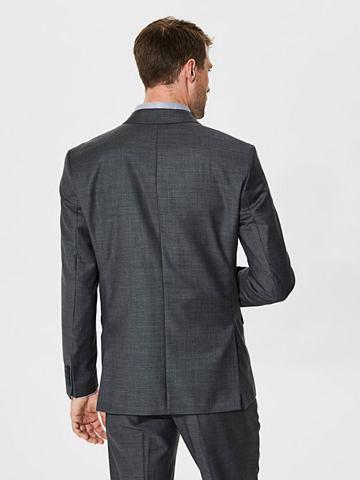 В schmaler форма пошив пиджак