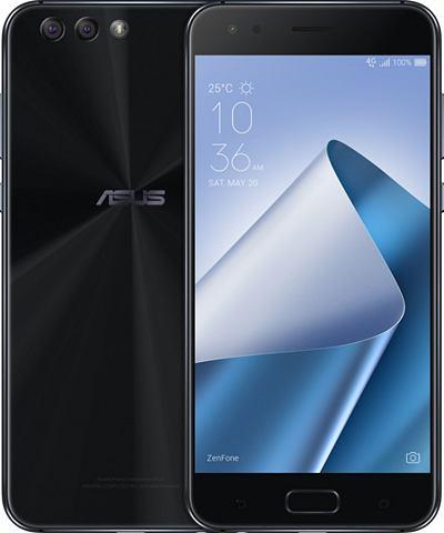 Zen Fone 4 (ZE554KL) смартфон »1...