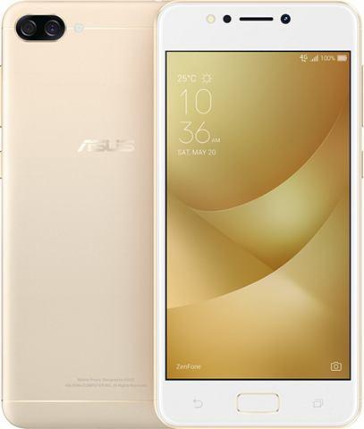 Zen Fone 4 Max (ZC520KL) смартфон &raq...