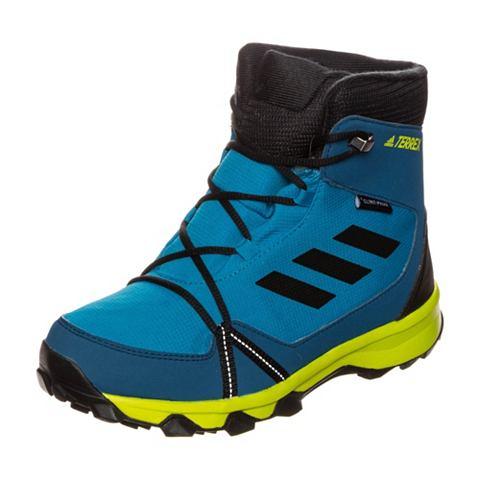 Ботинки »Terrex Snow Cp Cw&laquo...
