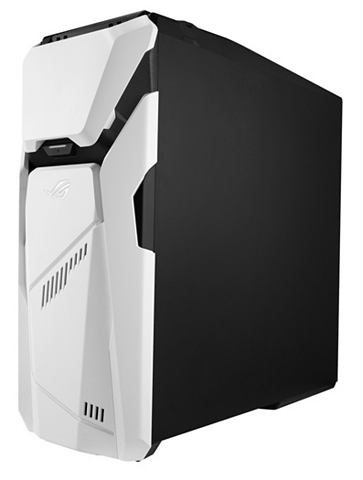 Gaming PC Intel® i7-7700 16GB SSD ...