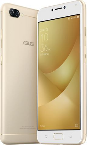 Zen Fone 4 Max (ZC554KL) смартфон &raq...