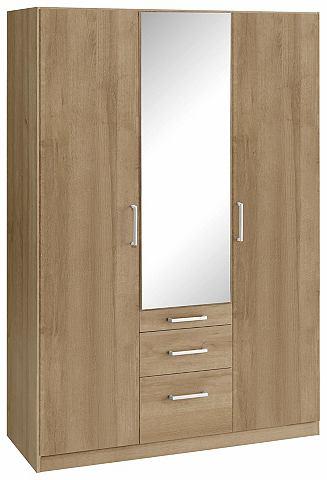 Шкаф для прихожей »Bottrop&laquo...