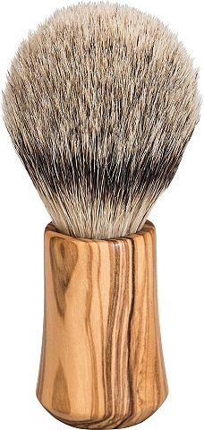 Щётка для бритья Silberspitz-Dachshaar...