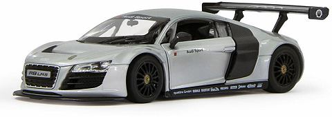 JAMARA Modellauto »Diecast Audi R8 LMS ...