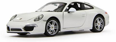 JAMARA Modellauto »Diecast Porsche 911 ...