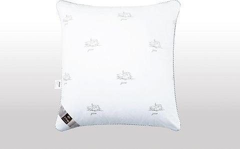 Подушка »SWAN«