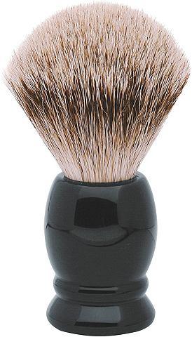 Щётка для бритья L« Dachs-Zupfha...