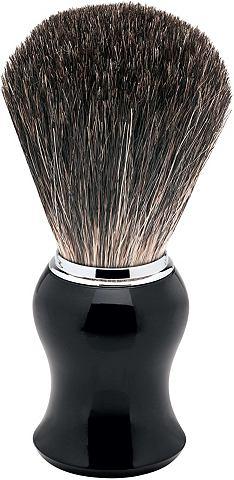 Щётка для бритья Dachshaar черный цвет...