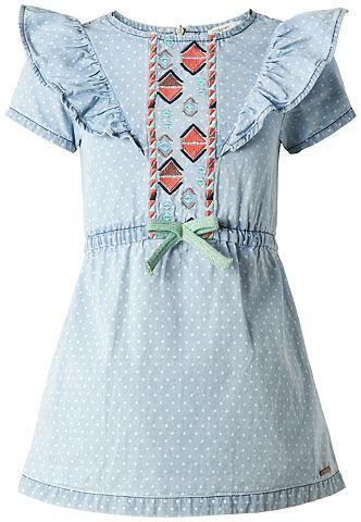 Платье »Eldersburg«