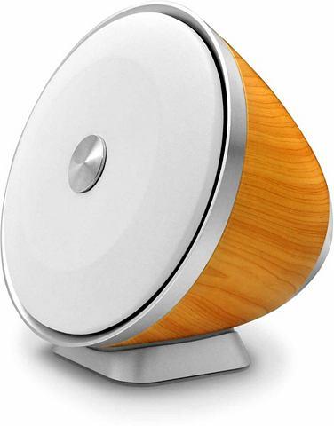 Lautsprecher »BX 700 Bluetooth-L...