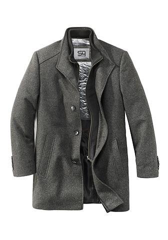S4 жакет классический пальто »Ne...