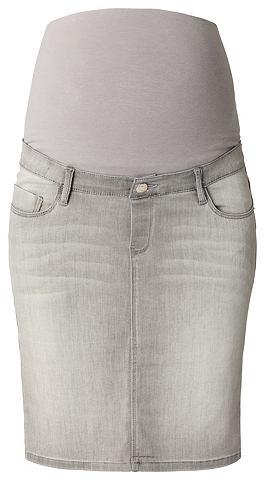 Esprit беременных юбка для беременных