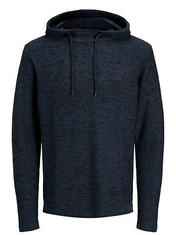 Jack & Jones Lässiger пуловер...
