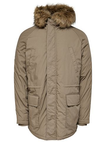 ONLY & SONS Langer куртка парка
