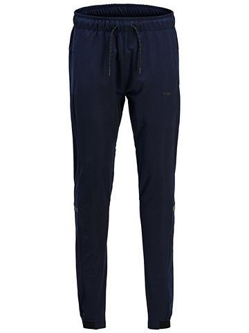 Jack & Jones Tech Спортивный брюки...