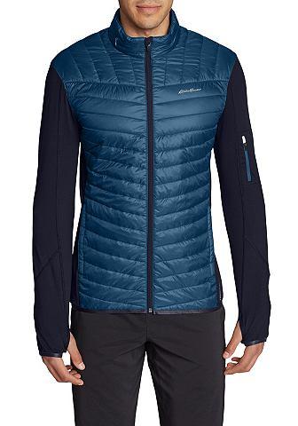 Ignitelite Hybrid куртка