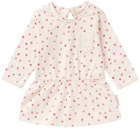 Платье »Elsmere«