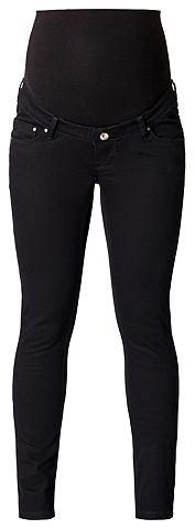 Узкий джинсы для беременных »Lea...
