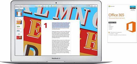"""Mac Book Air MQD32D/A 13"""""""" в..."""