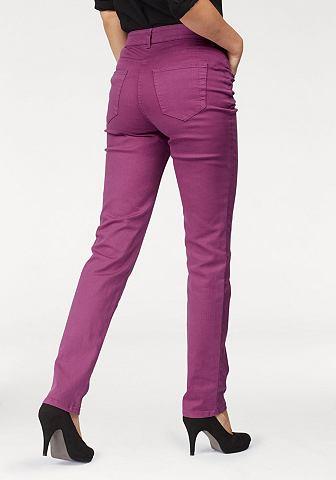 MAC Узкие джинсы »Melanie Pipe Smart...