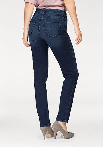 Узкие джинсы »Melanie Pipe Smart...