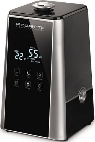 Керамический увлажнитель воздуха HU522...