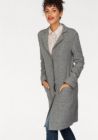 Mavi джинсы пальто шерстяное »LO...