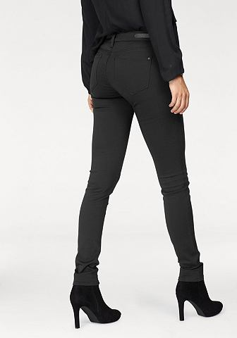 Mavi джинсы джинсы »ADRIANA&laqu...
