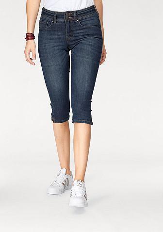 AJC Капри джинсы