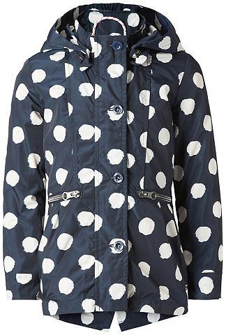 Sommer куртка »Eauclaire«