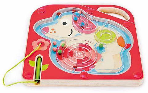 Pазвивающая игрушка »Pepe Labyri...