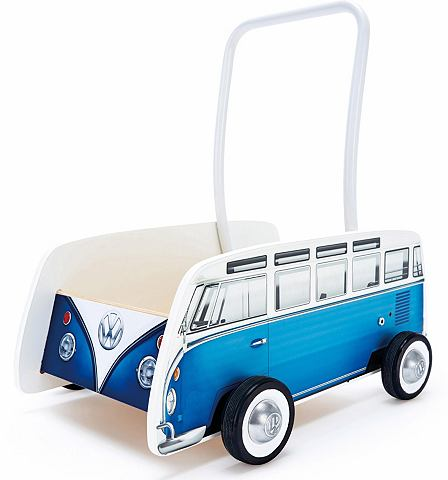 Ходунки »VW Bulli blau«