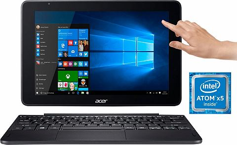 One 10 (S1003-14LN) ноутбук Intel®...
