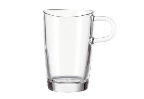 "Latte-Macchiato-Glas ""Loop"" ..."