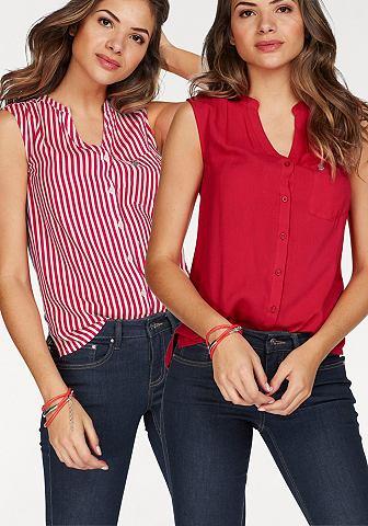 Tom Tailor футболка поло Team блузка-т...