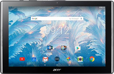 ACER Iconia One 10 (B3-A40) Tablet-PC Quad-...