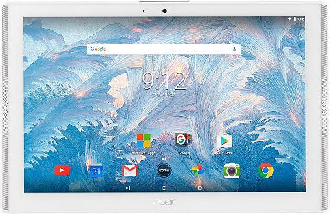 Iconia One 10 (B3-A40) Tablet-PC Quad-...
