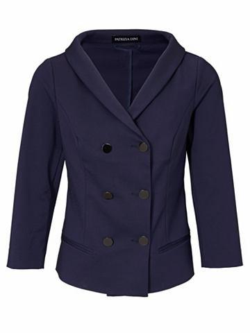 heine TIMELESS Куртка короткая c рукавом три четверти...
